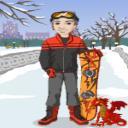 曹操's avatar