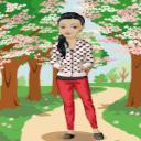 roseiby's avatar