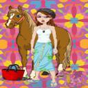 琦琦's avatar