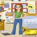 coppereos_013's avatar