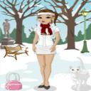 danithaguty's avatar