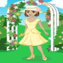 勤勤's avatar