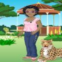 Tri-trippin-Nelle's avatar