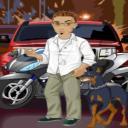 Night_Wolf's avatar