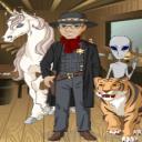 nando.'s avatar
