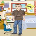 dillontellier's avatar