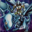 白龍公爵's avatar
