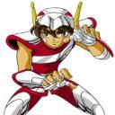 Yoshua's avatar