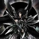 DARCK SPINER 667's avatar