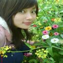 咩咩's avatar