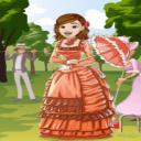 Marlu's avatar