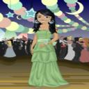 chocolatelover1993's avatar