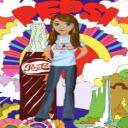 ashleigh's avatar