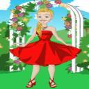 pili84's avatar