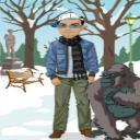 Nsth's avatar