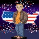 '' GUV '''s avatar