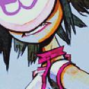 Elle's avatar