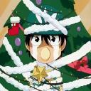 Tetsu.'s avatar