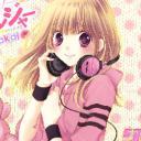靈樂♡'s avatar