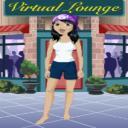 MrsHairstyle's avatar