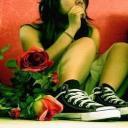 Susana Ivette's avatar
