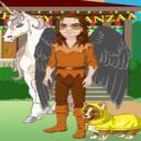 pipesmokemcgee's avatar