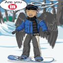 RaVeR eViL's avatar