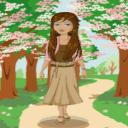 karli r's avatar