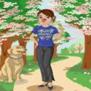 Sarahbug97's avatar