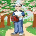 sekhs's avatar