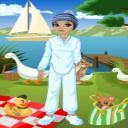 Barefoot's avatar