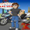windrunner023's avatar