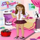 Jordie's avatar
