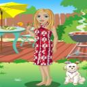 Nicole B's avatar