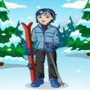 samra182's avatar