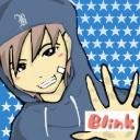 【歡迎阿光】's avatar