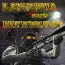 Legend Of Hitman