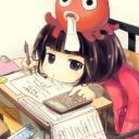 舒婷's avatar