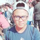 瑋's avatar