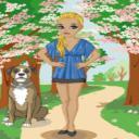 erin•bebe14's avatar