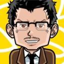 Antonio Spaziale's avatar