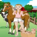 Kerrie's avatar