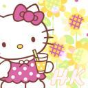 TexGirl's avatar