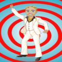 TopCatt's avatar