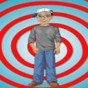 George M.'s avatar