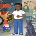millerhighlife247's avatar