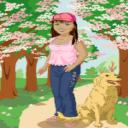 Mommy to 2 boyz's avatar