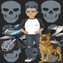 Frylock_80's avatar