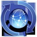 realpeanut2004's avatar