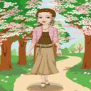 Cla72's avatar